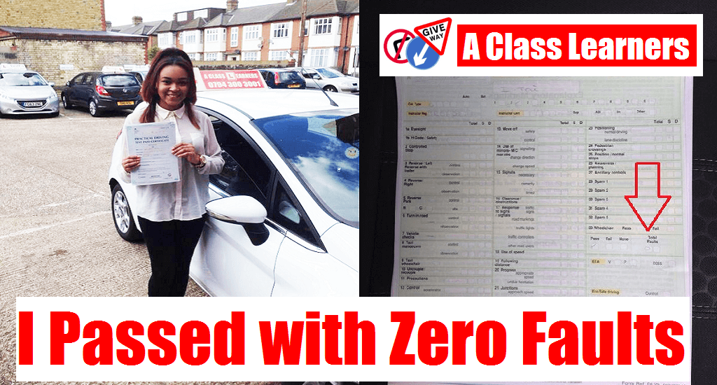 driving-lessons-in-ilford-picture