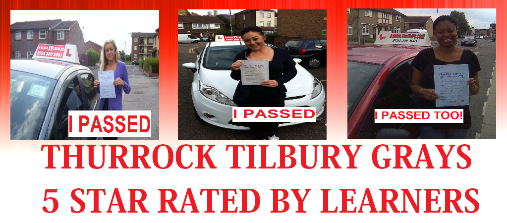 driving-lessons-tilbury-grays-thurruck-areas-banner