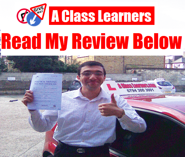 driving-school-ilford-testimonial-1-picture