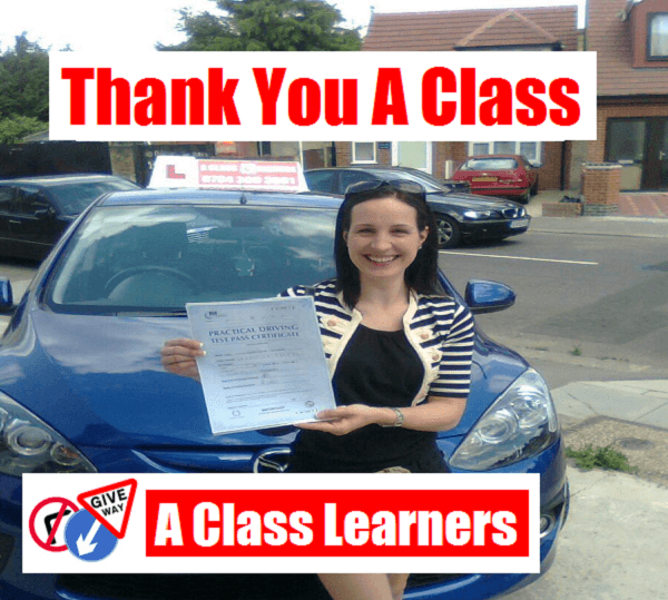 driving-school-ilford-testimonial-2-picture