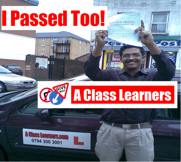 driving-school-ilford-testimonial-3-picture